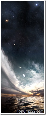Cosmosaqua_by_nightcom