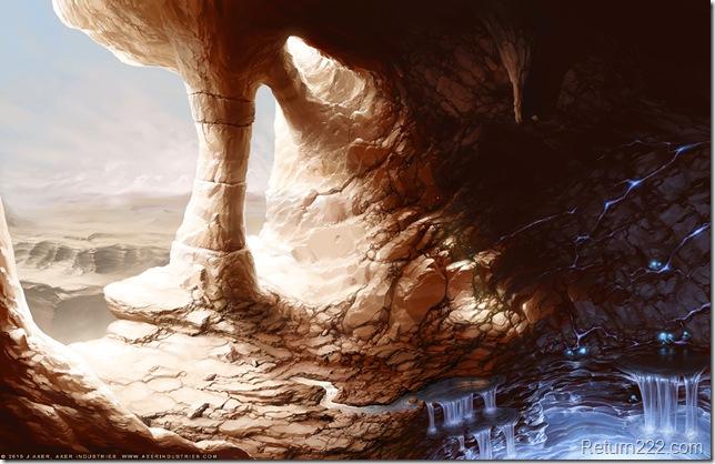 Desert_Cavern_by_JayAxer