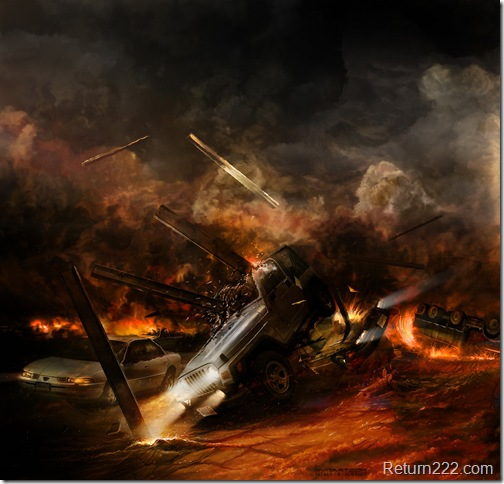 Chronoscape__highway_to_hell_by_alexiuss