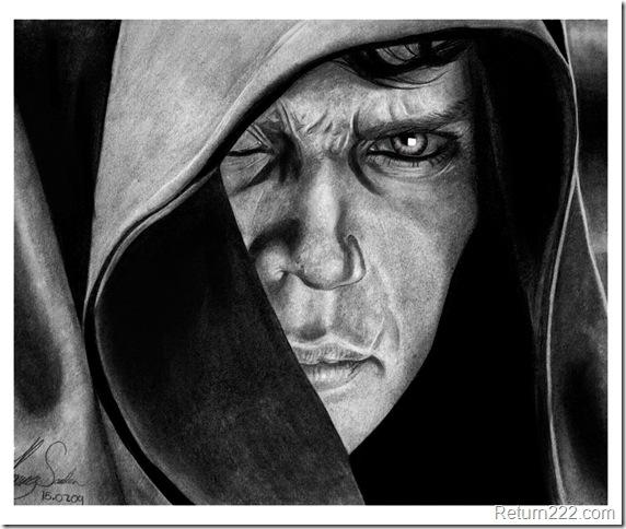 Anikin_Skywalker_by_guilemo