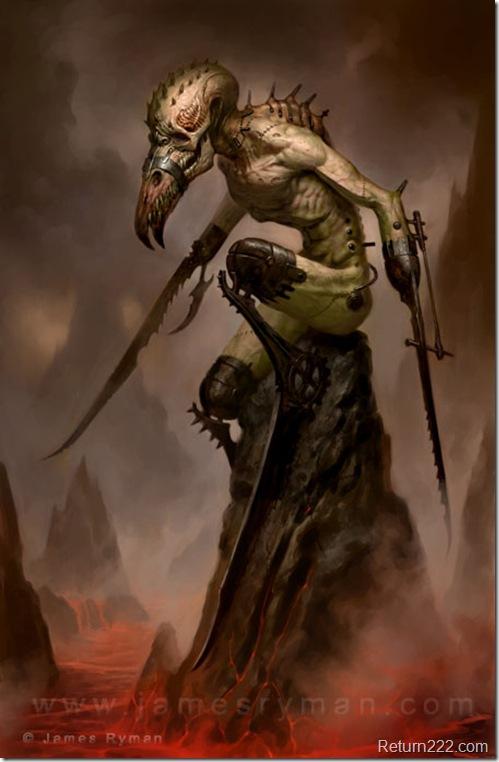 Demon_by_namesjames