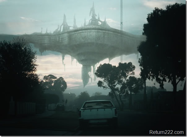 Alien_Ship_Concept_by_vshen
