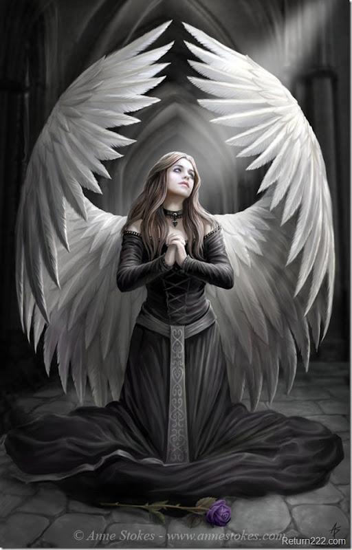 Prayer_for_the_Fallen_by_Ironshod