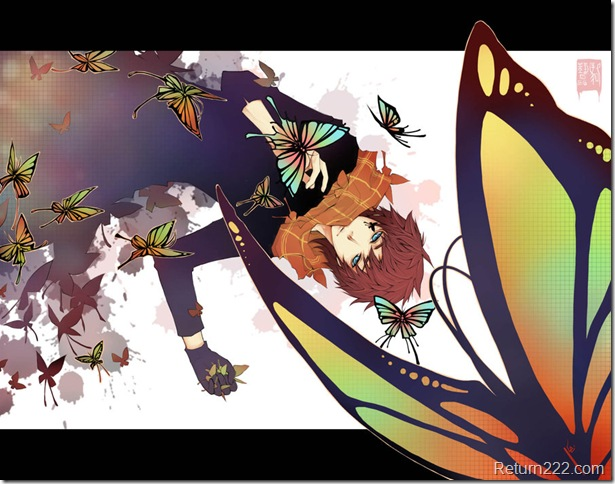 Butterfly_Boy_by_UdonNodu
