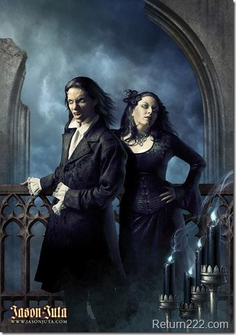 Vampiric_Nobility_by_higherdepths