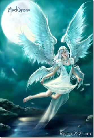 Angel_by_lian_blackdream