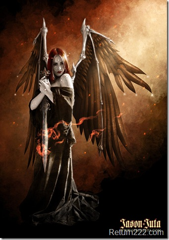 Angel_of_Death_by_higherdepths