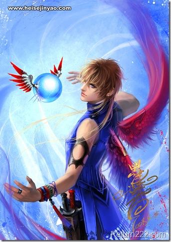 wings_of_hope_by_heise