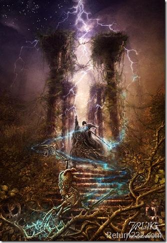 Demon_Wizard_by_jarling_art