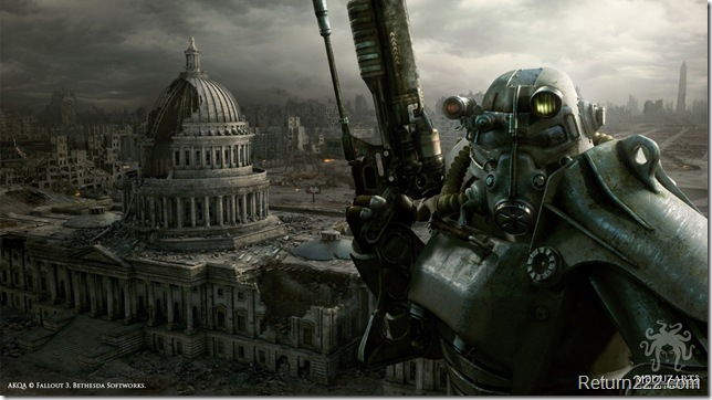 Meduzarts__Fallout_3___DC_by_I_NetGraFX