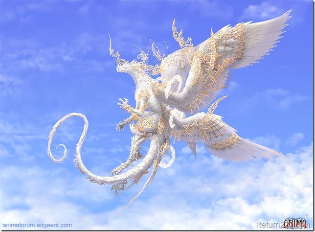 Anima__Angelus__dragon_by_Wen_M