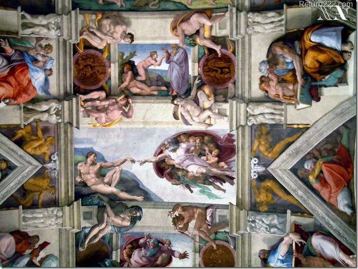 frescocapillasixtina-nueva-acropolises
