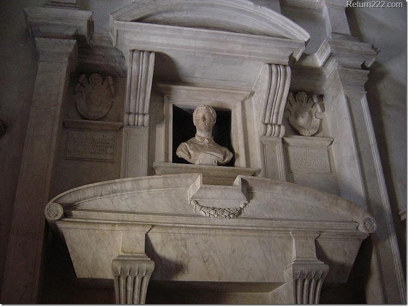 800px-Cecchino_de'_Bracci,_tomba_nella_chiesa_dell'Aracoeli,_Roma_-_Foto_di_Giovanni_Dall'Orto