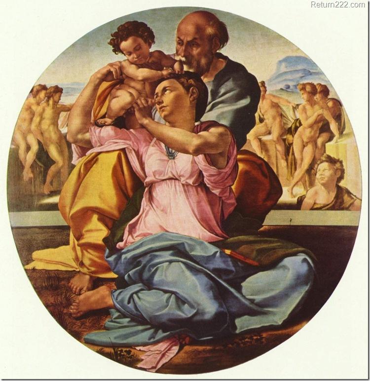 Michelangelo_Buonarroti_046