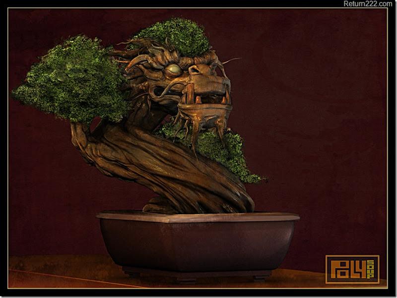 bonsai_dragon_by_polysoup-d2z5fr9