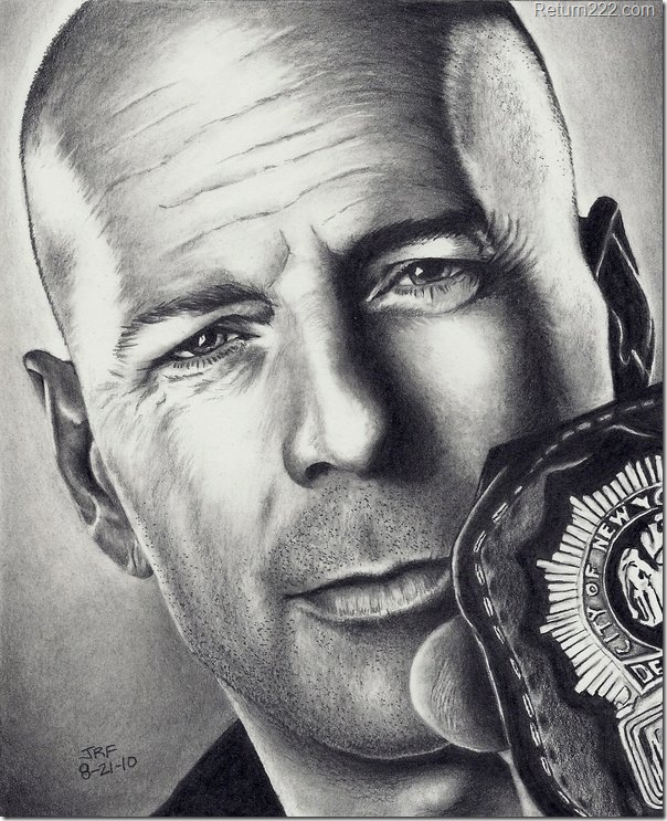 Bruce_Willis___Cop_Out_by_Rick_Kills_Pencils