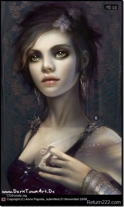 Alice_by_Azurelle