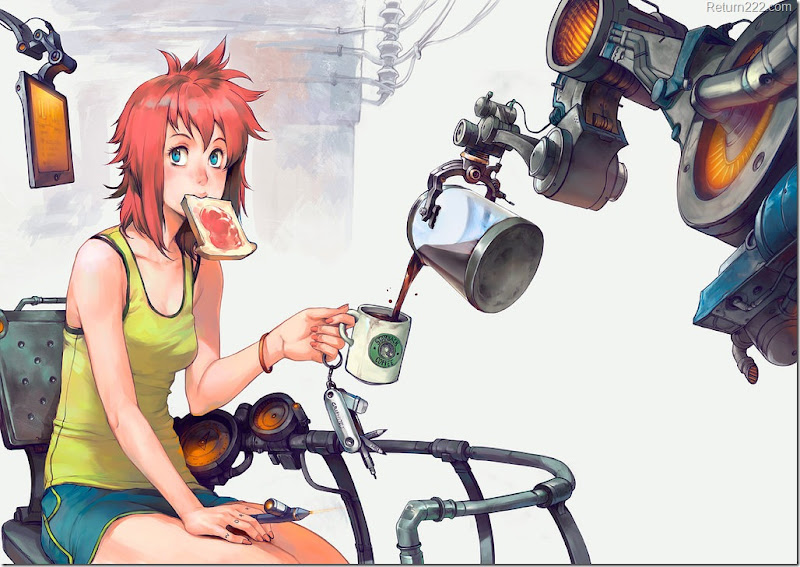 the_coffee_maker_by_asuka111-d2ypsyb