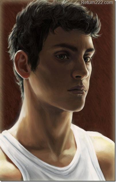 Self_portrait_by_Gerwell