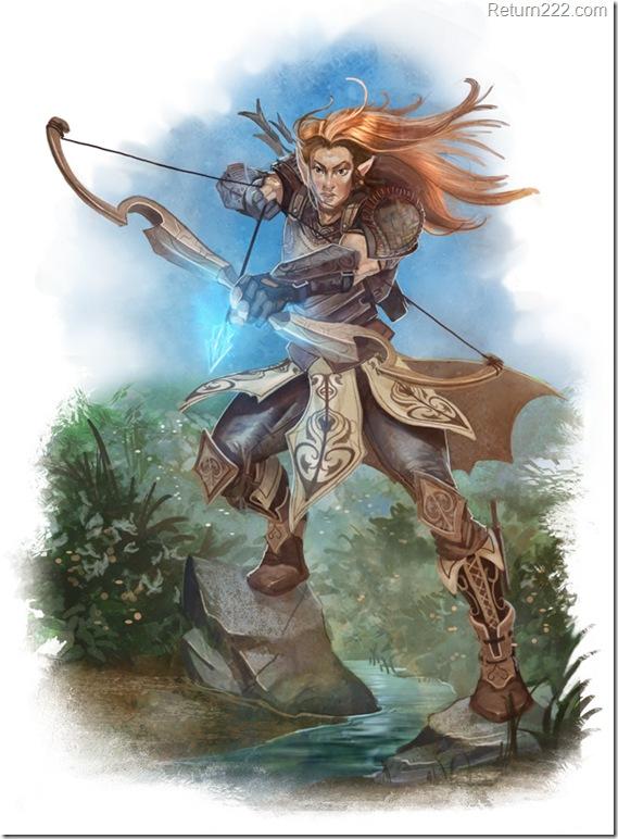 Seven_fates_archer_path_by_Rayph