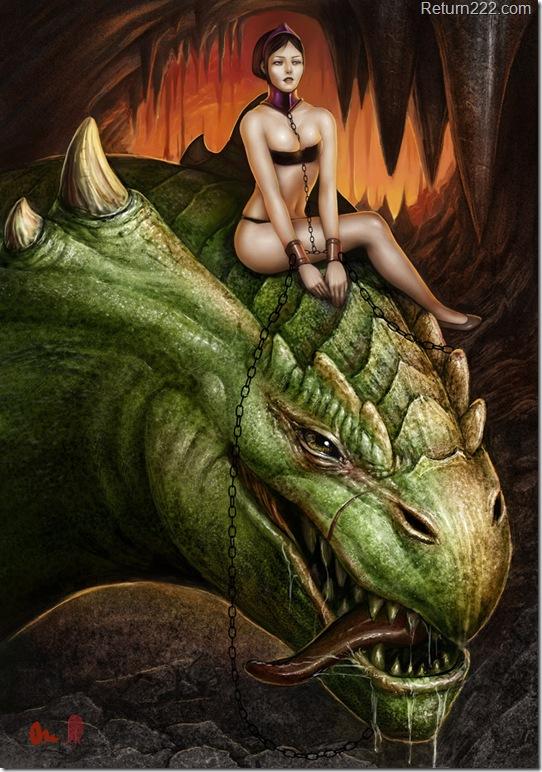 slave_princess_by_AlMaNeGrA