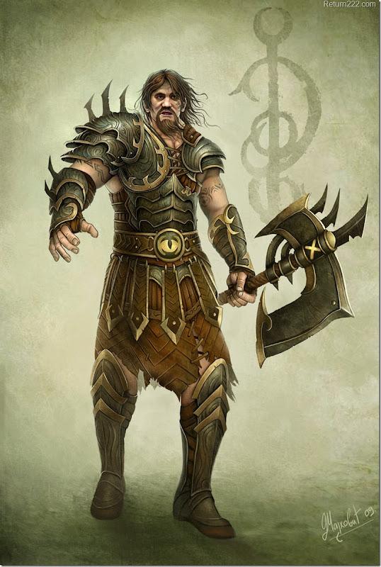 Satirik_Warlord_by_DusanMarkovic
