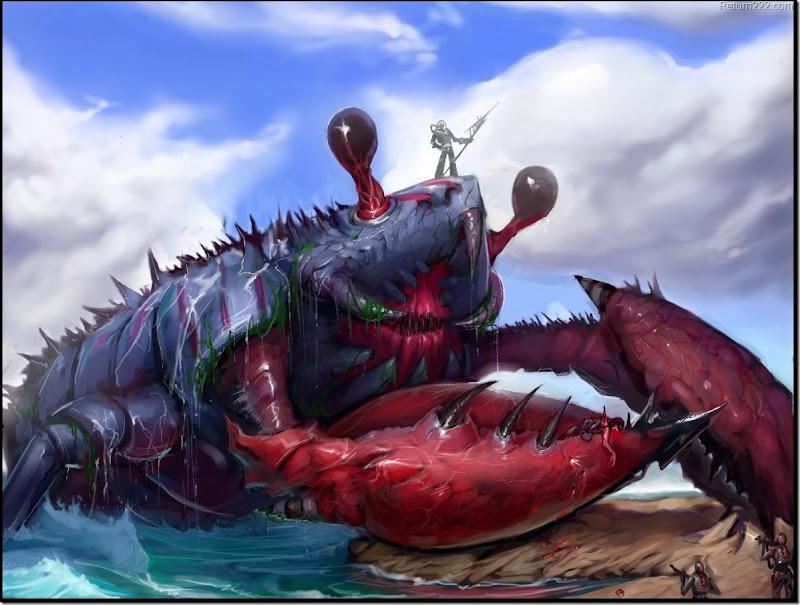 Sea_Behemoth_by_SoupAndButter