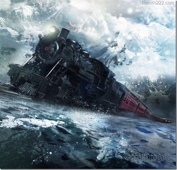 my_polar_express_by_phatpuppy-d2y7w1e