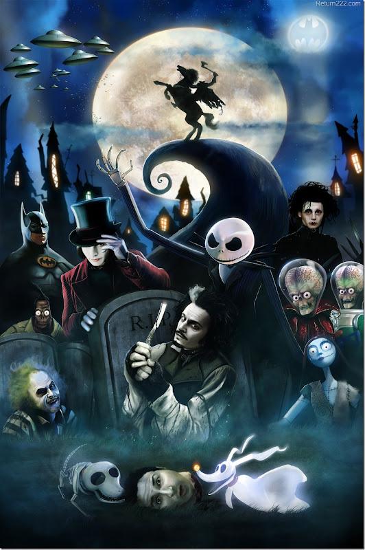 Nightmare_Before_Halloween___by_adonihs