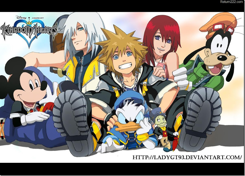 Kingdom_Hearts_Group_by_ladygt93