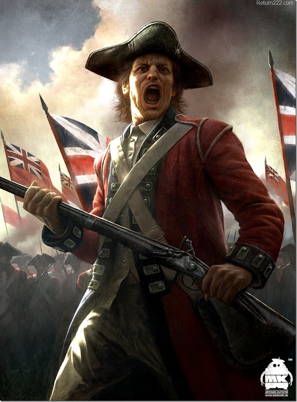 Empire__Total_War___PC_Gamer_by_michaelkutsche