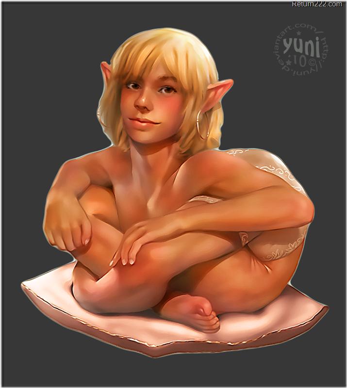 Gypsy_Elf_2_by_yuni