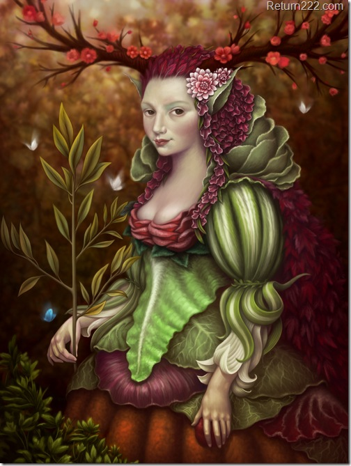 flora_portrait_by_nekranea-d2yu2fy