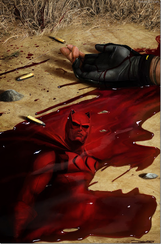 DC___Bloody_S6_cover___by_adonihs
