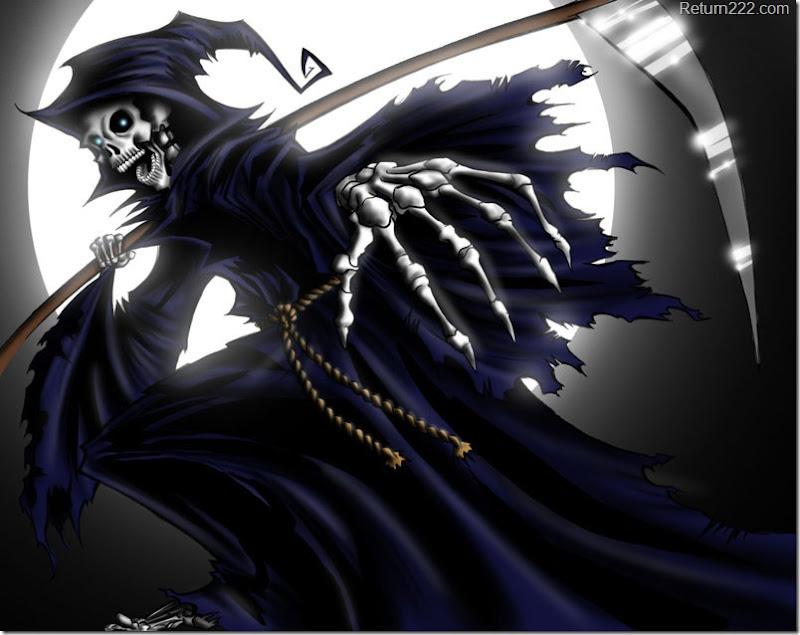death_by_nightwatcher36-d2zndj9