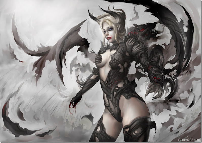 __vampire_by_Readman