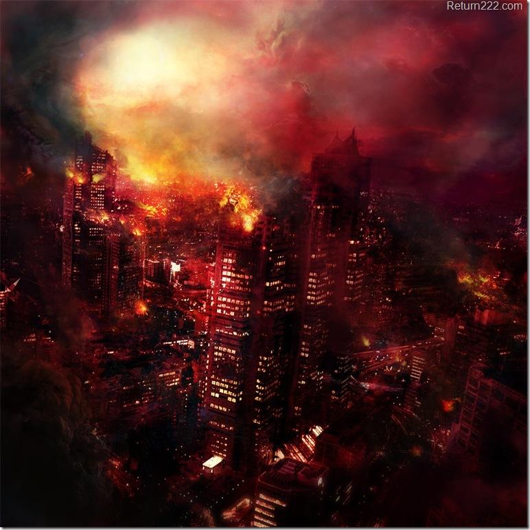 Rule_the_Apocalypse_by_MrCanavan