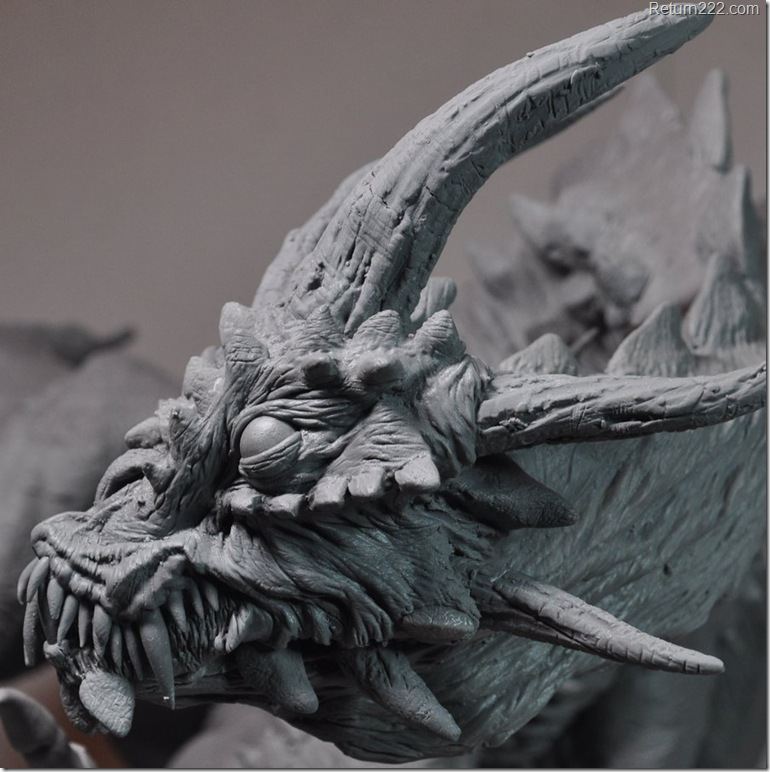 demon_dragon_wip_face_closeup_by_antwatkins-d3bgsj6