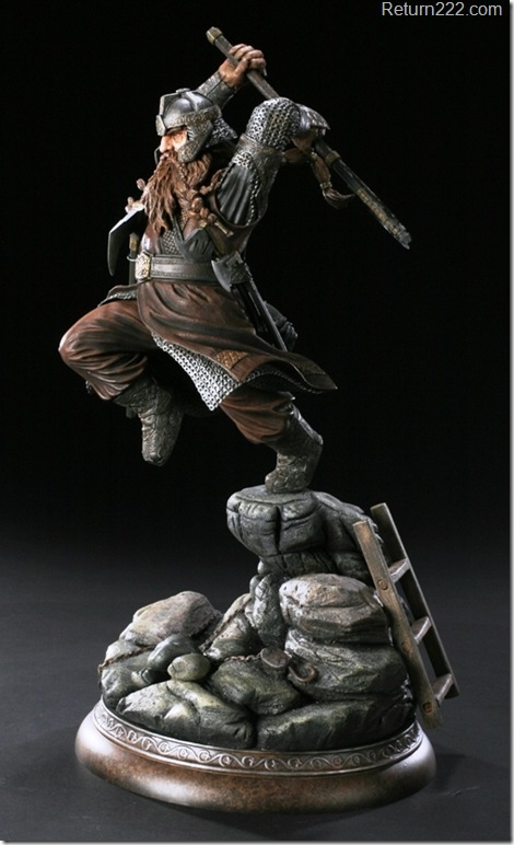gimli_statue_side_a_by_sculptortim-d3c83lj
