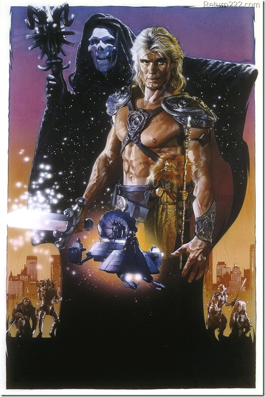 masters_of_the_universe_poster_02