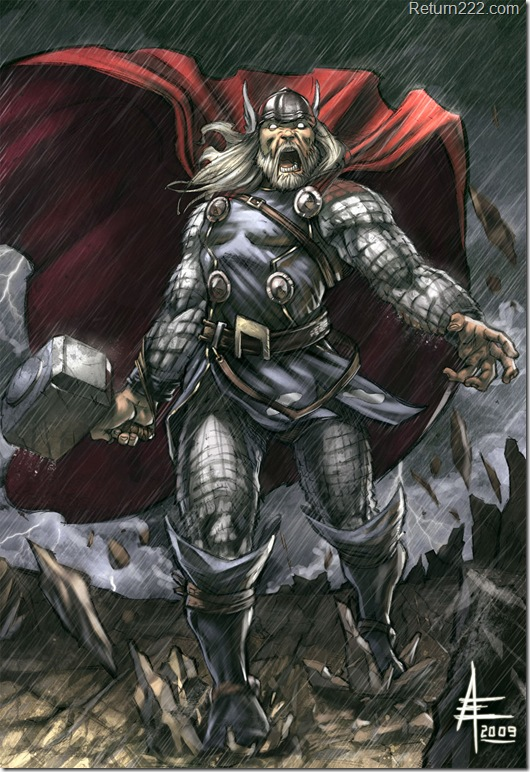 mighty_thor_by_xavor85-d2bwnie