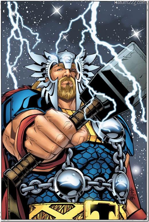 Thor_67_cover_by_DaiKaiju