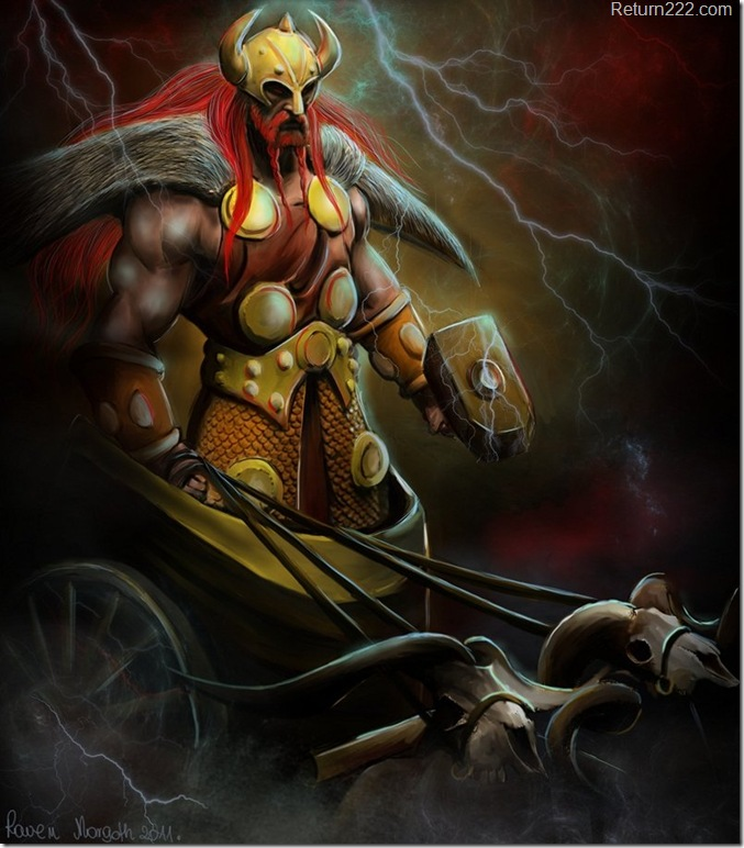 thor___god_of_thunder_by_ravenmorgoth-d3el0y2