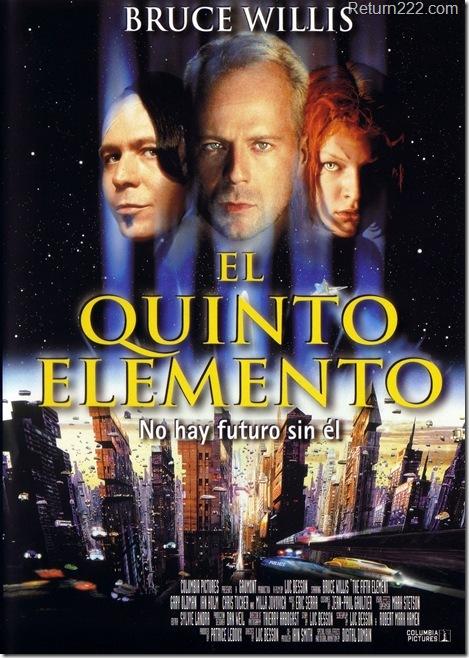 98-El_Quinto_Elemento_2