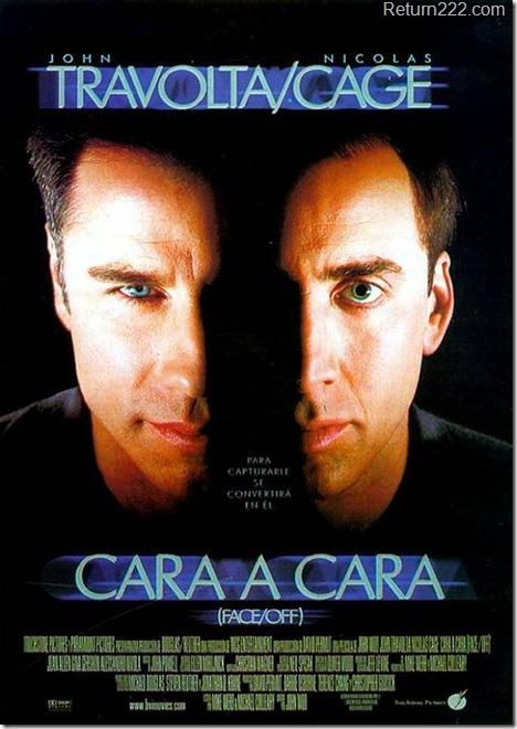 cara_a_cara_caratula