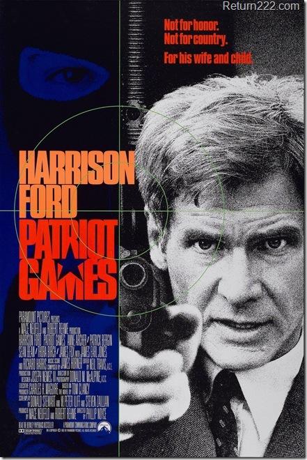 Juego_de_patriotas_-_Patriot_Games_-_tt0105112_-_us