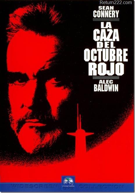 La_Caza_Del_Octubre_Rojo-Caratula