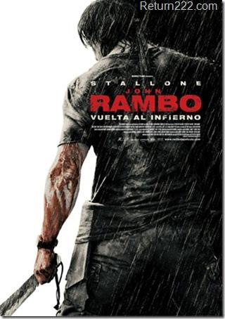 rambo42