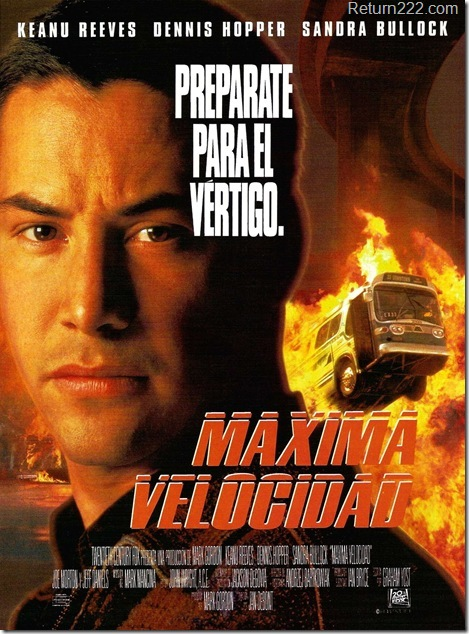 Speed_maxima_potencia_-_Speed_-_tt0111257_-_1994_ar