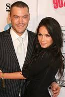 megan-fox-married-brian-austin-green-secretly-youtube-video